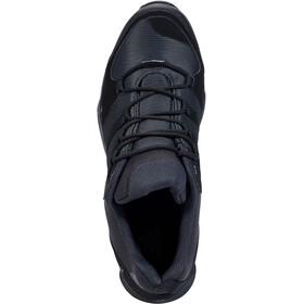 adidas AX2 CP Shoes Men core black/granite/dark grey